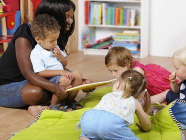 garde-enfants-aidefrance
